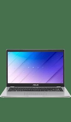 מחשב נייד ASUS E410MA 14